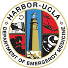 Harbor-ucla-logo.png