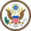 Great Seal of the United States (obverse).png